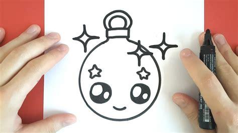 how to draw a ornament how to draw a ornament and easy