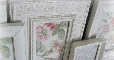 shabby chic picture frames for sale my shabby chateau shabby chic picture frames
