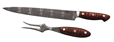custom kitchen knives for sale 100 custom kitchen knives for sale get cheap