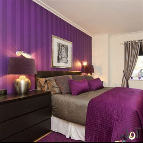 Blue And Purple Bedroom Ideas 2017 2017