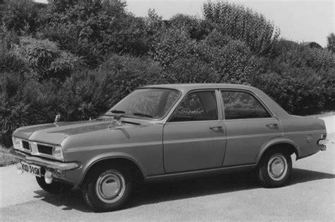1973 vauxhall viva sl 2300 170 best vauxhall images on viscount br car