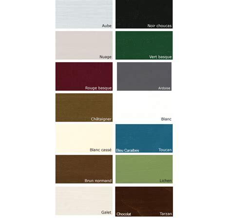 davaus net couleur peinture exterieure bois avec des id 233 es int 233 ressantes pour la conception
