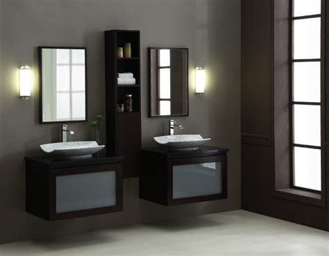 bathroom vanity designs images 4 new bathroom vanities to your appetite abode