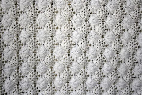 crochet knitting white crochet knit texture picture free photograph