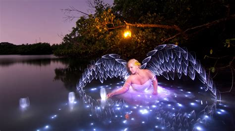 painting with light light painting tutorial how to light paint wings
