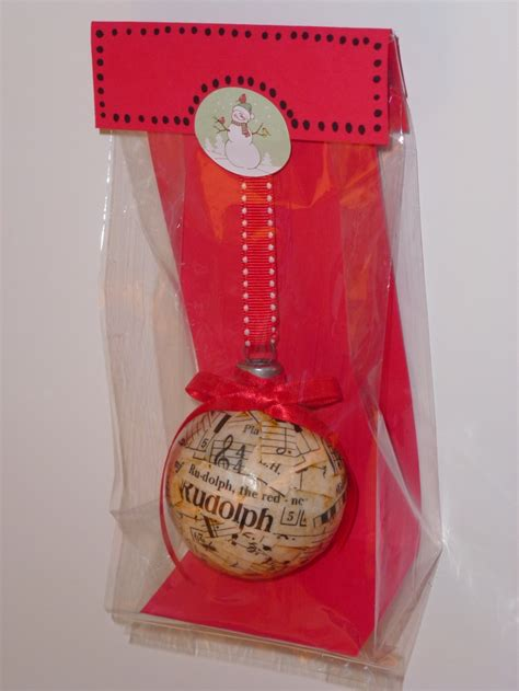 decoupage gift ideas 17 best images about gift ideas on