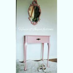 chalk paint lime wash 1000 images about websters chalk paint powder on