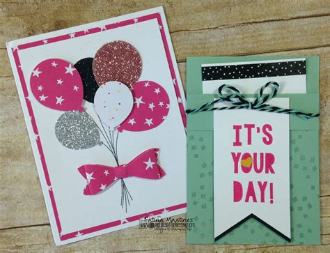 make photo birthday card happy birthday cards and gifts loving s