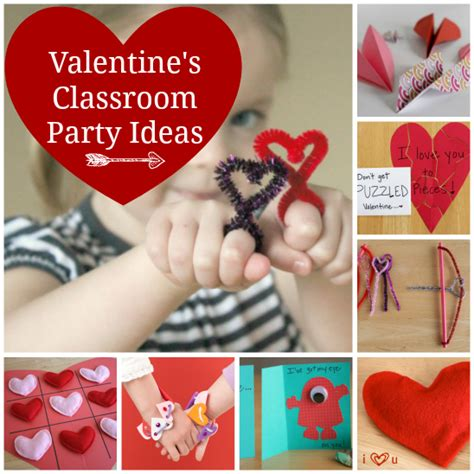 valentines craft projects 50 diy classroom s day ideas the idea room