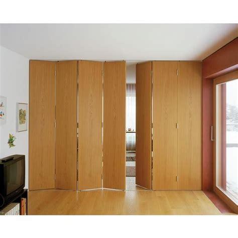 les 25 meilleures id 233 es de la cat 233 gorie portes accord 233 on sur pliantes portes