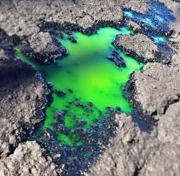 are water toxic 78 best images about chemical toxic waste problems on