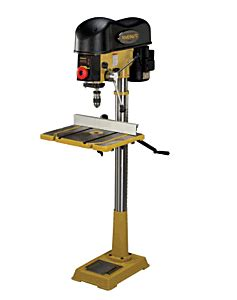 drill press woodworking woodworking drill press vise woodproject
