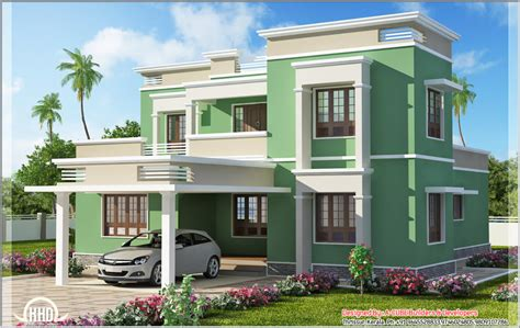 house layout design india front elevation designs for apartments studio design