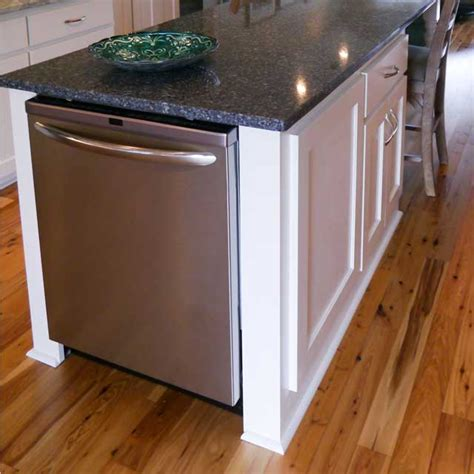 kitchen island with dishwasher and sink kitchen sinks kitchen island with dishwasher kitchen island with dishwasher and sink kitchen