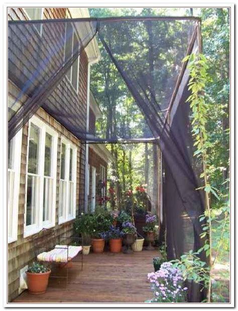 mosquito netting curtains patio curtain curtain image