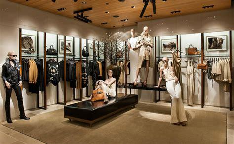 Home Design Showrooms Nyc ralph lauren flagship store by michael neumann
