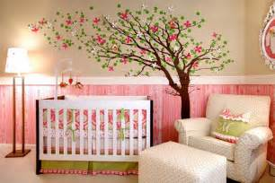 Bathroom Tile Design Ideas Pictures disney baby room girl baby room ideas for girl my home