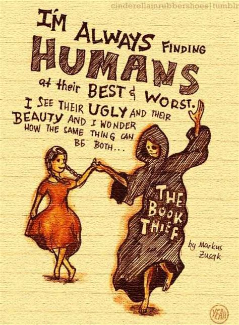 the book thief pictures the book thief on markus zusak and book