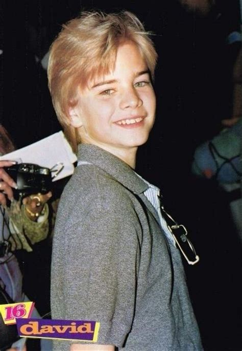 123 best images about Child Stars: G (Male) on Pinterest ... David Gallagher Young