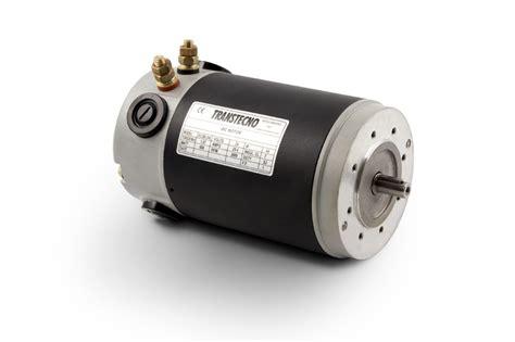 Compact Electric Motor compact dc electric motors 12 24 volt new 040 dc