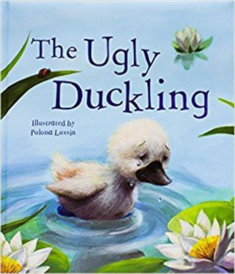 the duckling picture book the duckling co uk polona lovsin