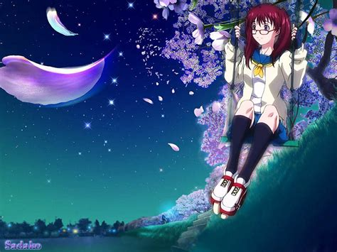 air gear air gear wallpaper air gear wallpaper 26067550 fanpop