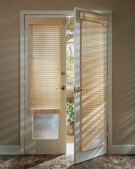 window coverings for patio doors photo gallery of blinds shades draperies toppers