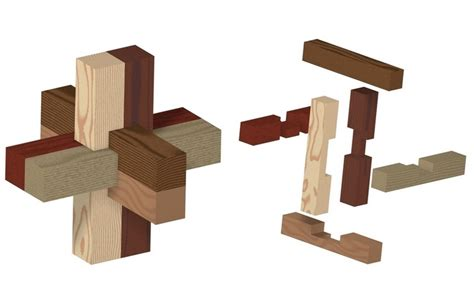 woodwork puzzles free wood puzzle plans jigsaw puzzles wooden puzzles that