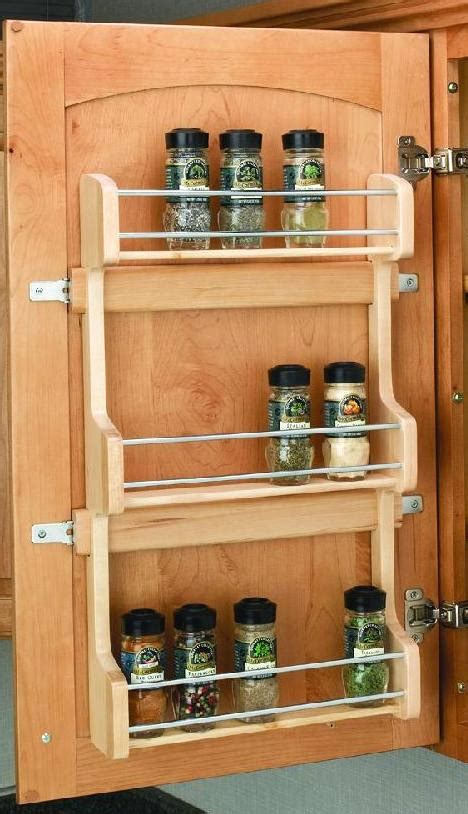 spice rack woodworking plans diy plans for spice rack diy platform bed plans