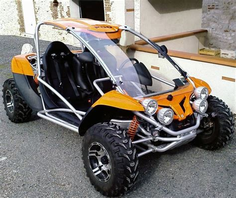 Electric Kart Motor by The 25 Best Electric Go Kart Ideas On Go Kart