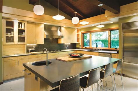energy efficient kitchen lighting tips for an efficient kitchen remodel colorado country