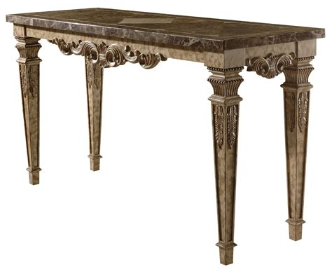 marble top sofa tables marble top sofa table ornate accent furniture with