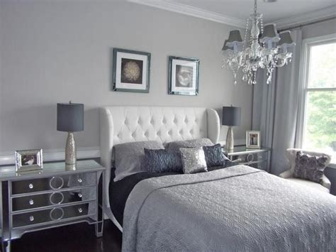 decorating with gray best 25 light grey bedrooms ideas on grey