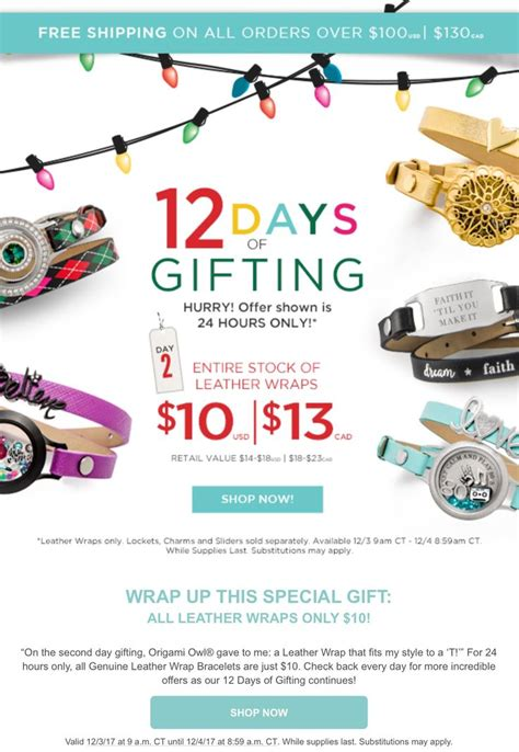 origami owl retailers 2472 best origami owl living lockets images on