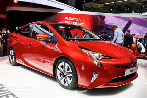 best selling in japan new toyota prius is the best selling car in japan for