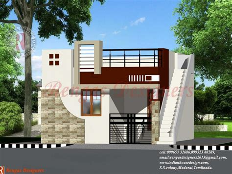 single floor house plans single floor house front design single floor house plans