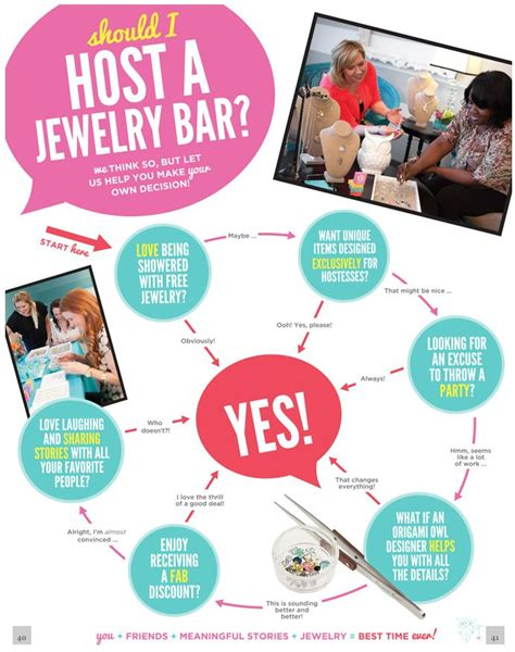 origami owl host a 181 best origami owl images on