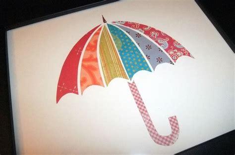 umbrella craft ideas for umbrella craft ideas