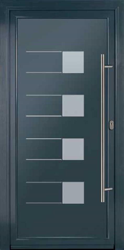 tryba portes d entr 233 es aluminium