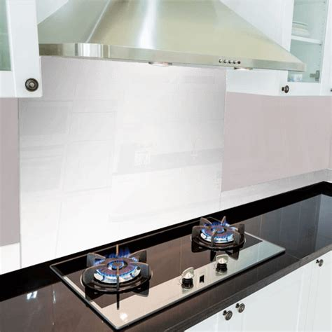 how to install glass tile kitchen backsplash how to install glass tile kitchen backsplash best