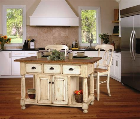 provincial kitchen dining kitchen design country kitchen furniture best home decoration