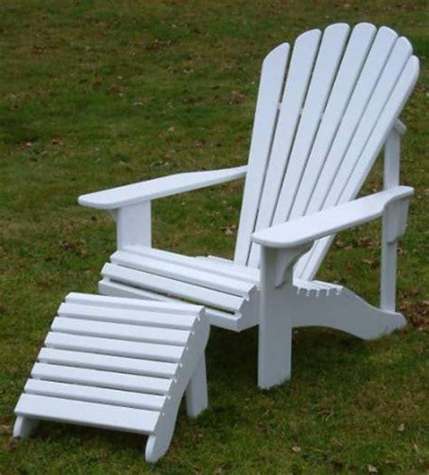 Adirondack Chairs Only by Adirondack Chairs Only Frasesdeconquista