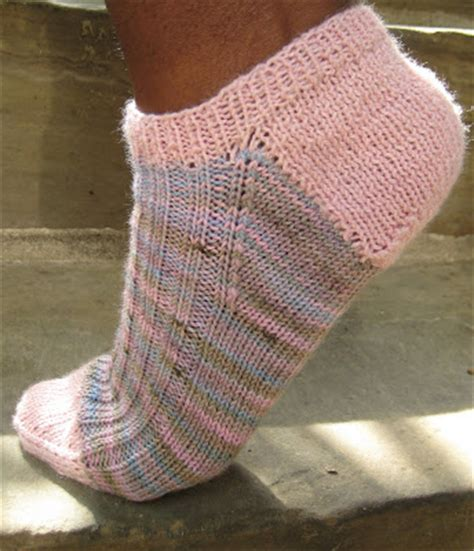 knitted ankle socks patterns free ankle free knitted pattern sock 171 free knitting patterns