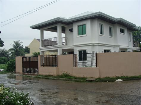 2 floor house 2 storey modern house designs and floor plans tips modern house plan modern house plan
