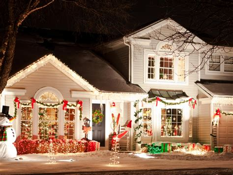 outdoor garlands with lights garlands with lights outdoor happy holidays