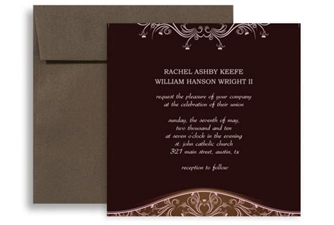 make marriage invitation card free wedding invitation wording wedding invitation templates hindu