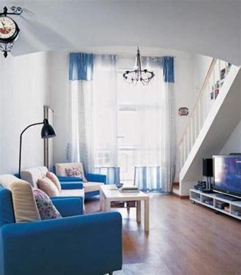 interior home decor ideas small house design ideas interior design bookmark 14357