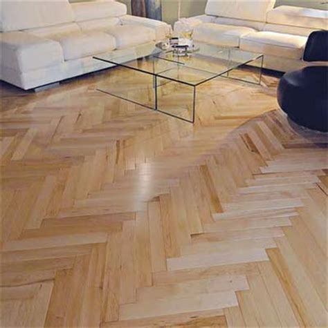 woodworking styles engineered flooring engineered flooring this house