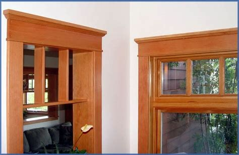 woodworkers windows pin by susan cranford on sun room ideas
