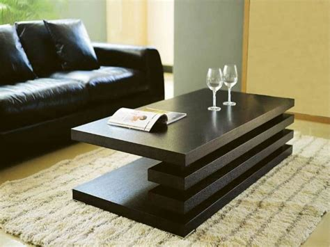 coffee table set modern coffee table set and tv stands that match the